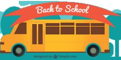 Back To School Tips For Retailers