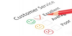 WHY IS GOOD Customer Service ESSENTIAL TO EVERY BUSINESS?